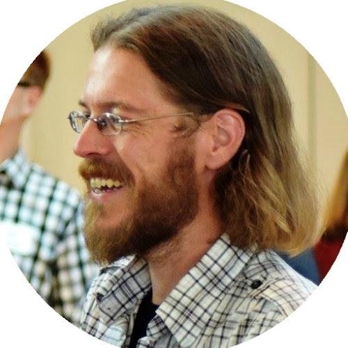 Derek Dehart, Director of Product, Battleface