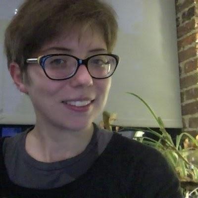 Kathleen Mazurek, Mentor