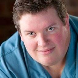 Dan Rockwell, CEO of Big Kitty Labs