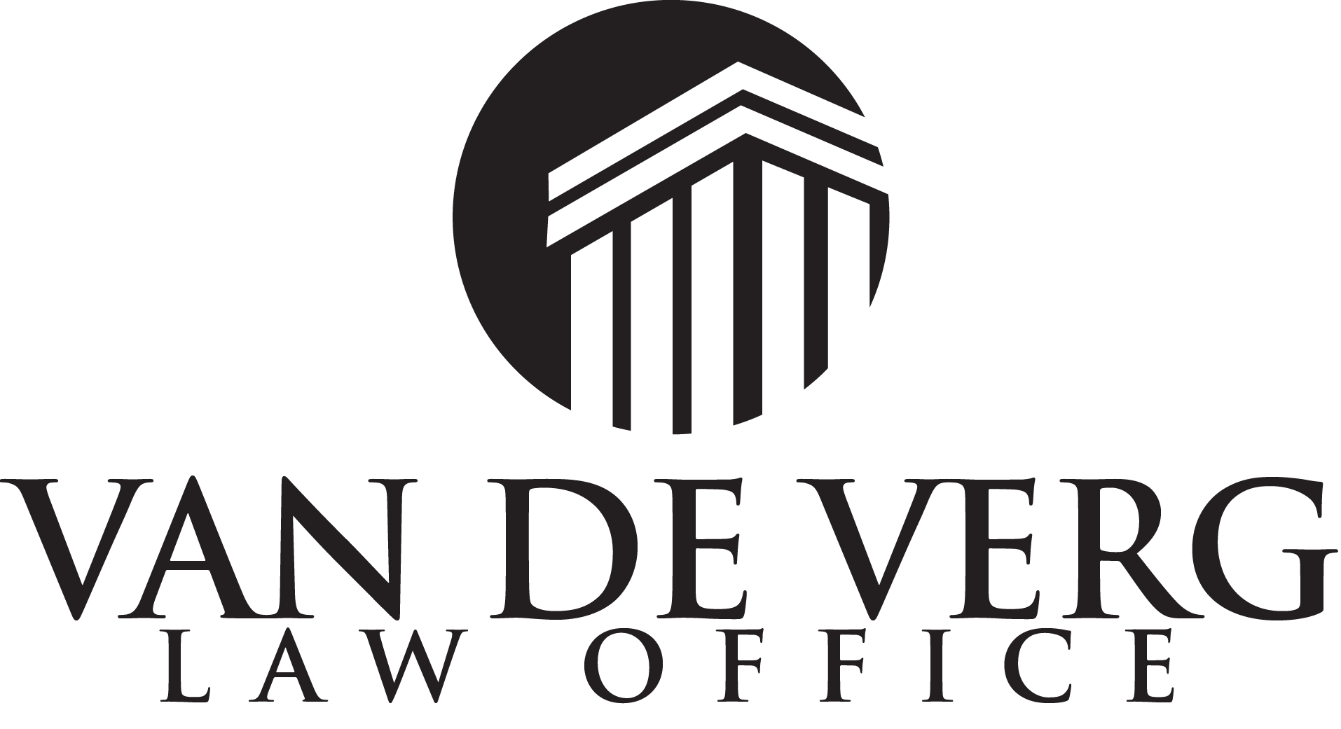 Van de Verg Law Office