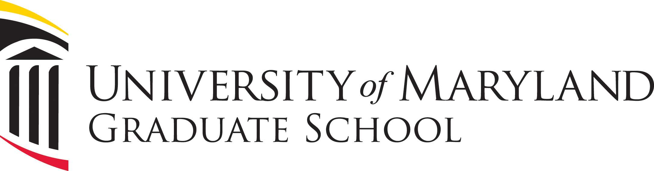 University of Maryland Graduate School