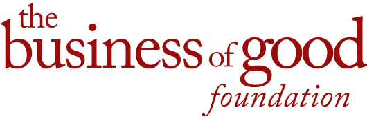 Business of Good Foundation