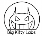 Big Kitty Labs