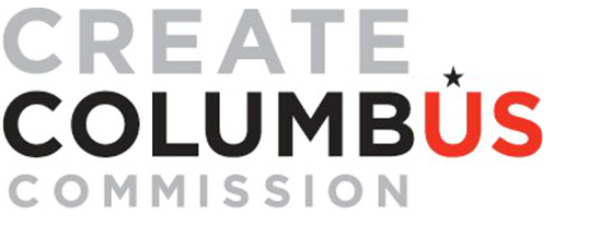 Create Columbus Commission