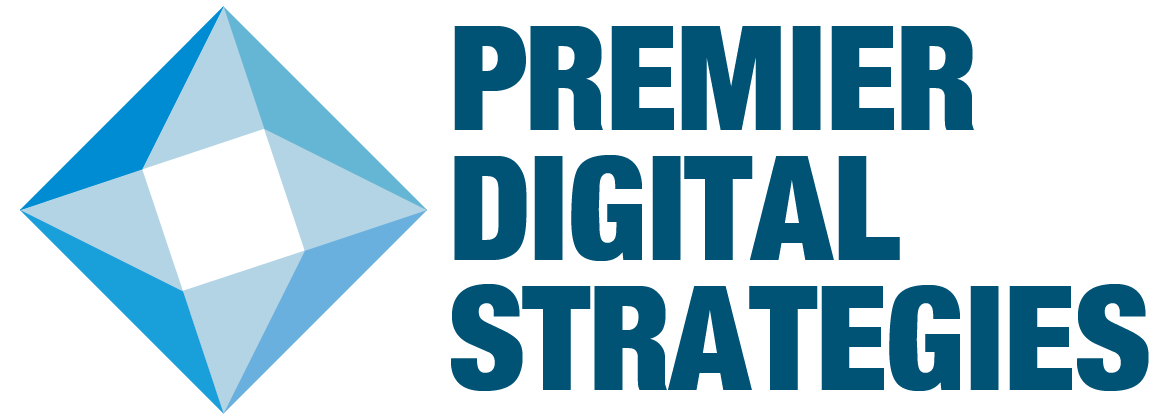 Premier Digital Strategies