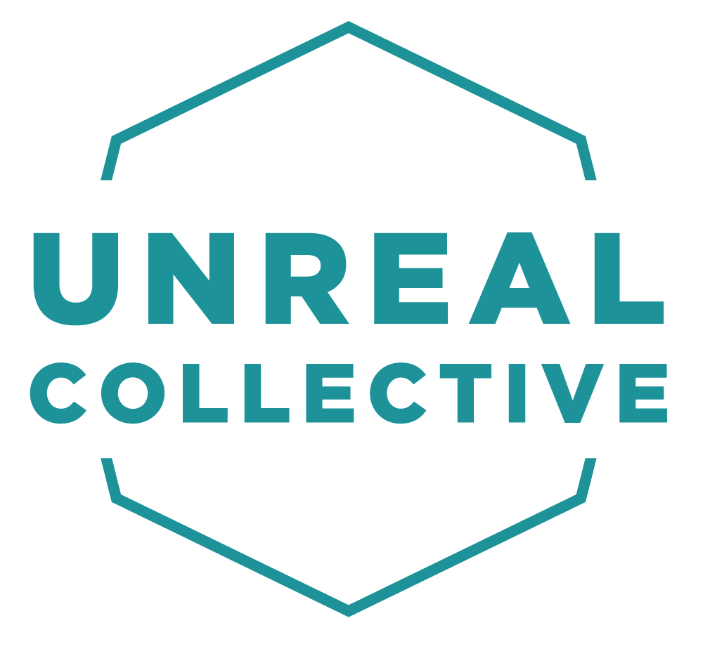 Unreal Collective