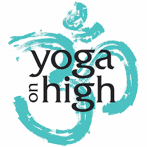 Yoga on High
