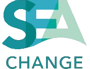 SEA Change Ohio
