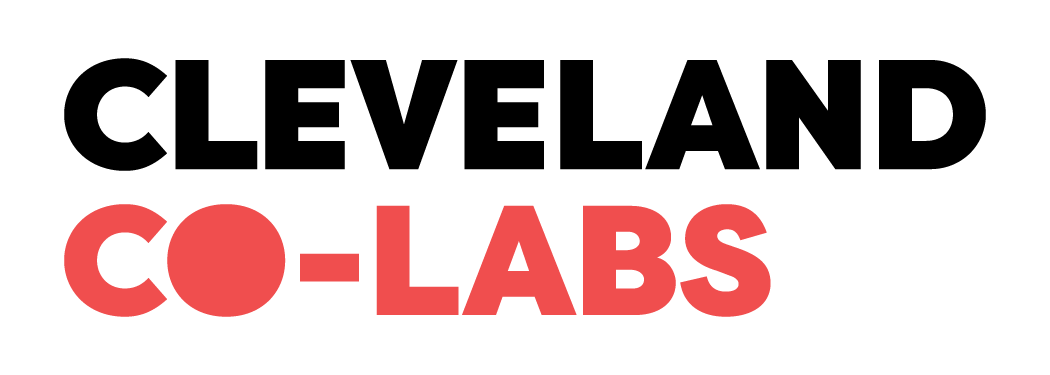 Cleveland Co-Labs