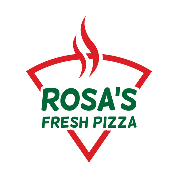 Rosa's Fresh Pizza