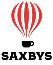 Saxby's